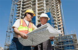 contractors-liability-insurance